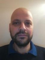 Vladimir Urban, UKCP Reg., PGDip, Adv Dip