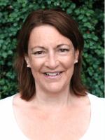 Catherine Wiles MSc, Dip CG, DipSW, MBACP