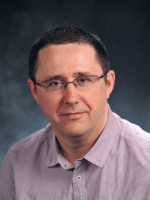 Michael Day, PG Dip. Transactional Analysis Counselling