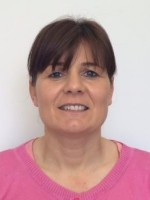 Paula Hillier Counsellor, Registered Member MBACP (Accred)