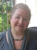 Colette Grindley  MBACP  Reg. Counsellor & Supervisor  - Adult & Young People