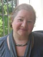 Colette Grindley