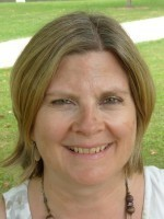 Fiona Broadhurst, Counsellor/Psychotherapist & Supervisor Reg MBACP (Accred)