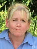 Jane Louise Scott BSc (Hons) MBACP