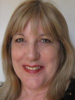 Alison Green MBACP (Accred.) Experienced Adult,Child Counsellor
