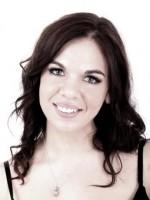 Emma Liddell MBCAP (Accred), EMDR, Supervisor, Msc Psych, MBPsS