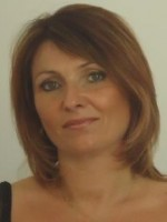 Tania Dilworth BA (Hons)  BACP Accredited - reg Counsellor & Pychotherapist