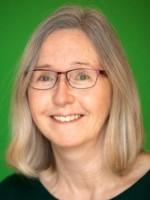 Miranda Shoebridge Reg Member BACP. Counsellor, LIfe Coach and Supervisor