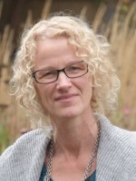 Philippa Boulter Consultant Child & Adolescent Psychotherapist Adult Therapist