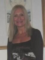 Vella Evans - Kismet Counselling