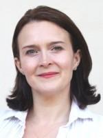 Carla Wise