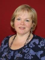 Sarah Vaughan Reg.MBACP, Dip. Couns., Cert. Supervision.