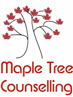 Maple Tree Counselling
