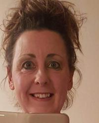 Jane Tillings Counsellor & Supervisor MBACP (Registered)