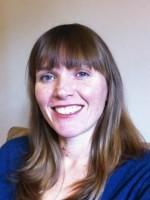 Rachel Cockerell MBACP (Accred)