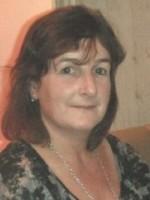 Beatrice Pentland