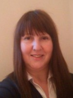 Tracy Dyer MSc, BA (Hons),BSc (Hons), UKCP, HCPC, MBPsS, DipSW