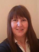 Tracy Dyer MSc, BA (Hons),BSc (Hons), UKCP, HCPC, MBPsS, DipSW