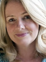 Debbie Partington MA, BA (Hons), MBACP (Accred) Yorkshire Counselling
