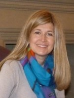 Margo Perdoni CPSYCHOL (Counselling Psychologist), MBACP, HCPC reg.