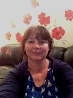 Karen Peck Registered Member BACP. Counselling and Supervisor.