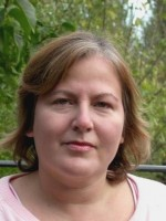 Jean Miller UKCP, MBACP reg., COSRT acc., Sex/Relationship Therapist