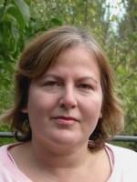 Jean Miller UKCP, MBACP reg., COSRT acc., Sex/Relationship Therapist