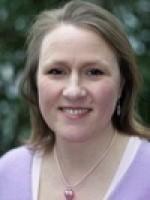 Nina Saunders BA (Hons) Registered Member BACP (Accred)