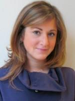Dr Romi Ran, Clinical Psychologist