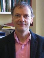 Jonathan Radcliffe BPS BPC HCPC