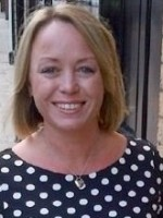 Michelle Lay - Registered MBACP - BSc Hons in Counselling & Psychotherapy