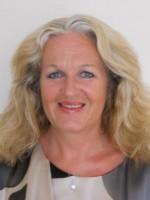 Christine Shore