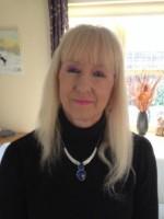 Jill Mitev-Will  BA(Hons) MBACP (registered)