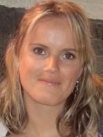 Dr Michelle Conn BSc (Hons), PsychD, CPsychol