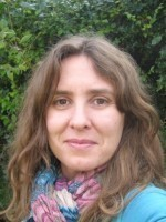 Sarah Kennefick      Registered Member BACP     FD Integrative Counselling