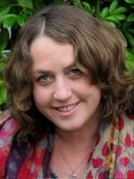 Natalie Sayer MA MBACP