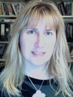 Dr. Rowena Jopling,  Chartered Counselling Psychologist