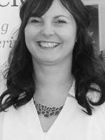 Kate Blakemore MBACP Post Graduate Dip. Counselling, BA Hons Bus Man