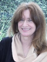 Helen Kennedy