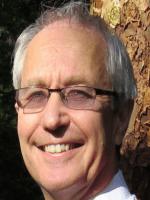 Graham G. Glynn