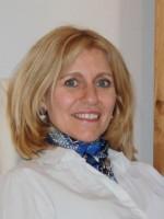 Maite Berndes, MBACP & Reiki Practitioner