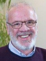 Robert Vassay