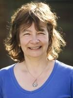 Helen Williams MBACP (registered member)