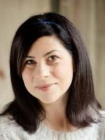 Emma Light (MA, MBACP)