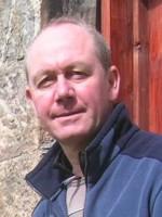 Allan Lindsay.   Lochaber Counselling
