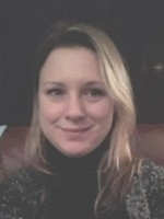 Michaela Slade  MNCS adv.dip. counselling and psychotherapy / EFP Practitioner