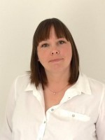 Emma Holland, Registered MBACP, PG Dip