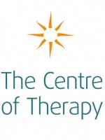 Centre Of Therapy