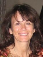 Laura Payne M.A, Dipl. Psych, UKCP, MBACP, Supvn