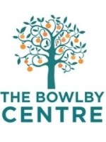 The Bowlby Centre